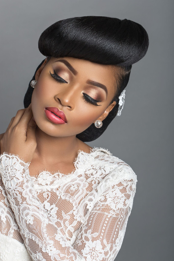 from-retro-to-afro-bridal-shoot-ots-beauty-and-charis-hair-loveweddingsng-0