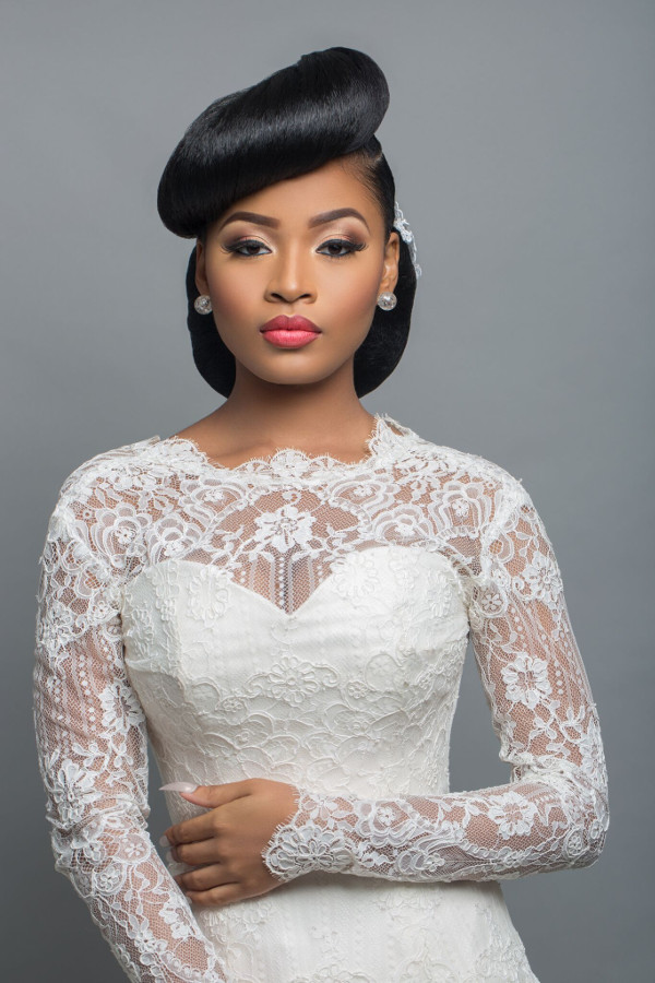 from-retro-to-afro-bridal-shoot-ots-beauty-and-charis-hair-loveweddingsng-1
