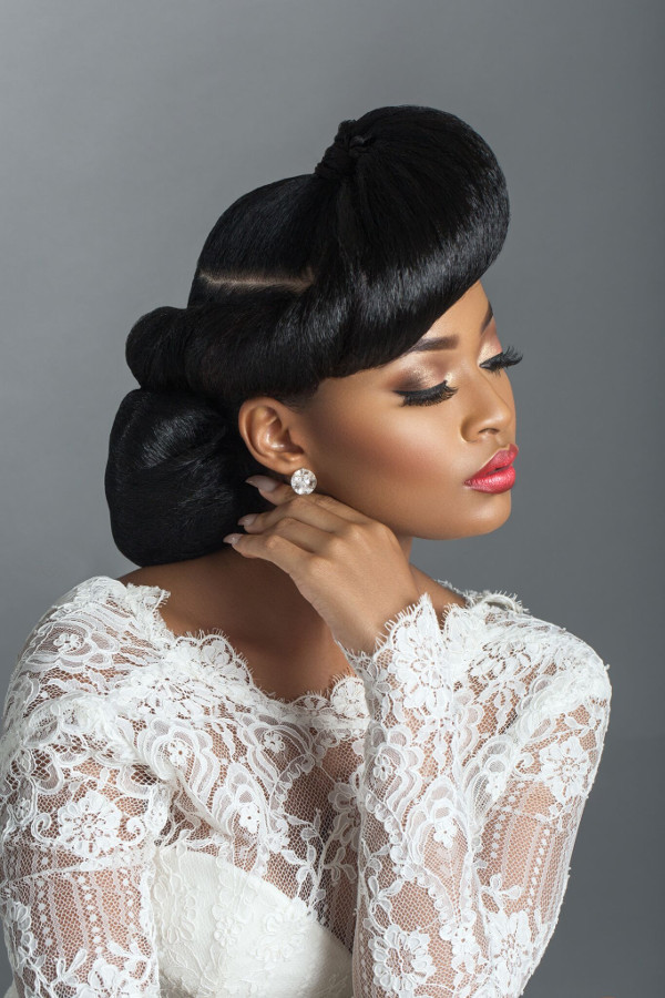 from-retro-to-afro-bridal-shoot-ots-beauty-and-charis-hair-loveweddingsng-2