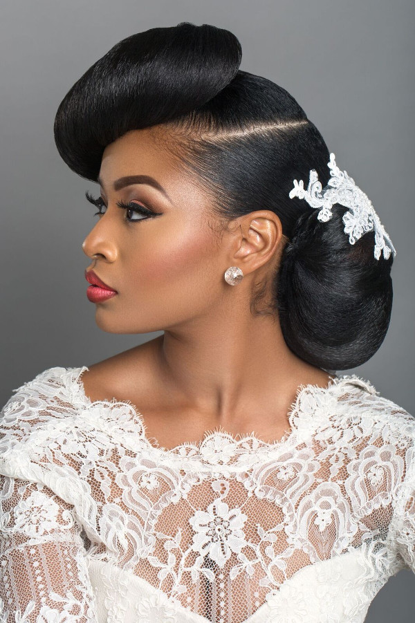 from-retro-to-afro-bridal-shoot-ots-beauty-and-charis-hair-loveweddingsng-8