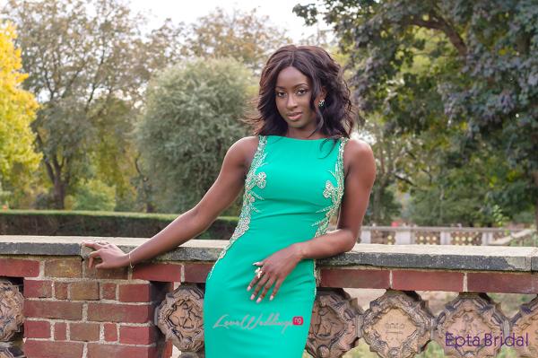 green-bridesmaids-dresses-epta-bridal-loveweddingsng-1