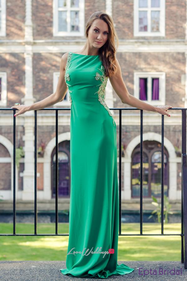 green-bridesmaids-dresses-epta-bridal-loveweddingsng-2