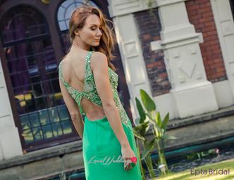 green-bridesmaids-dresses-epta-bridal-loveweddingsng-3