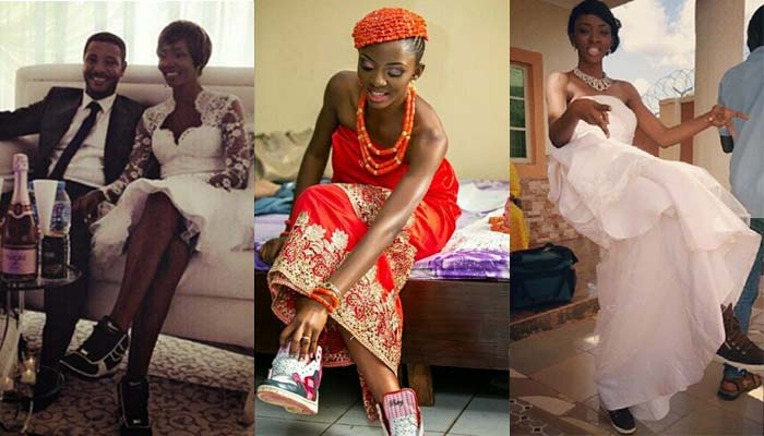 ivie-okujaiye-wedding-sneakers