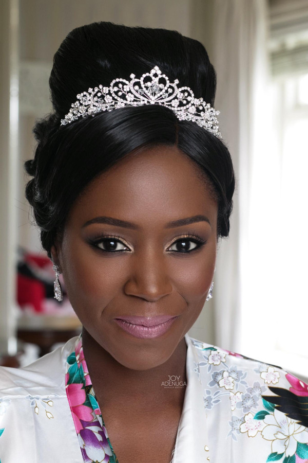 london-based-bridal-makeup-artist-joy-adenuga-loveweddingsng