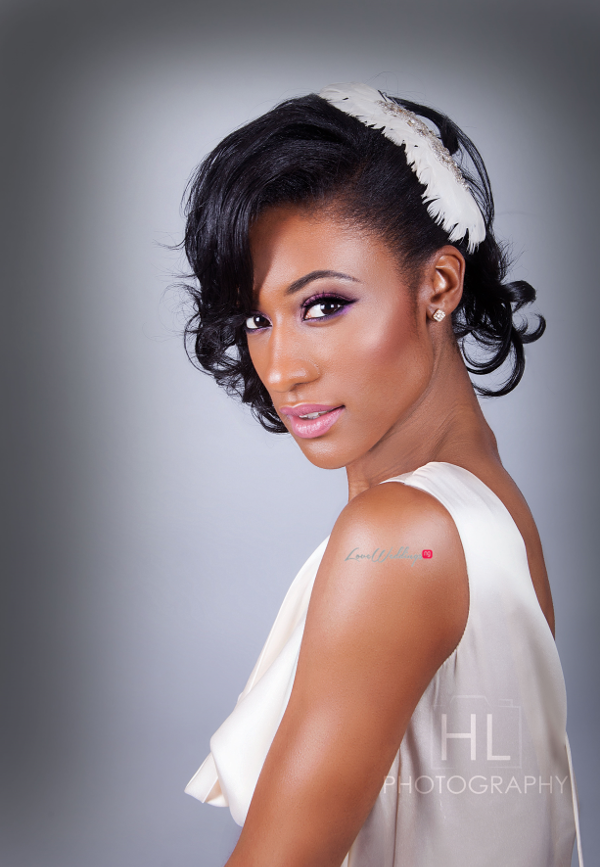 london-bridal-hair-and-makeup-artist-brides-personified-loveweddingsng-2