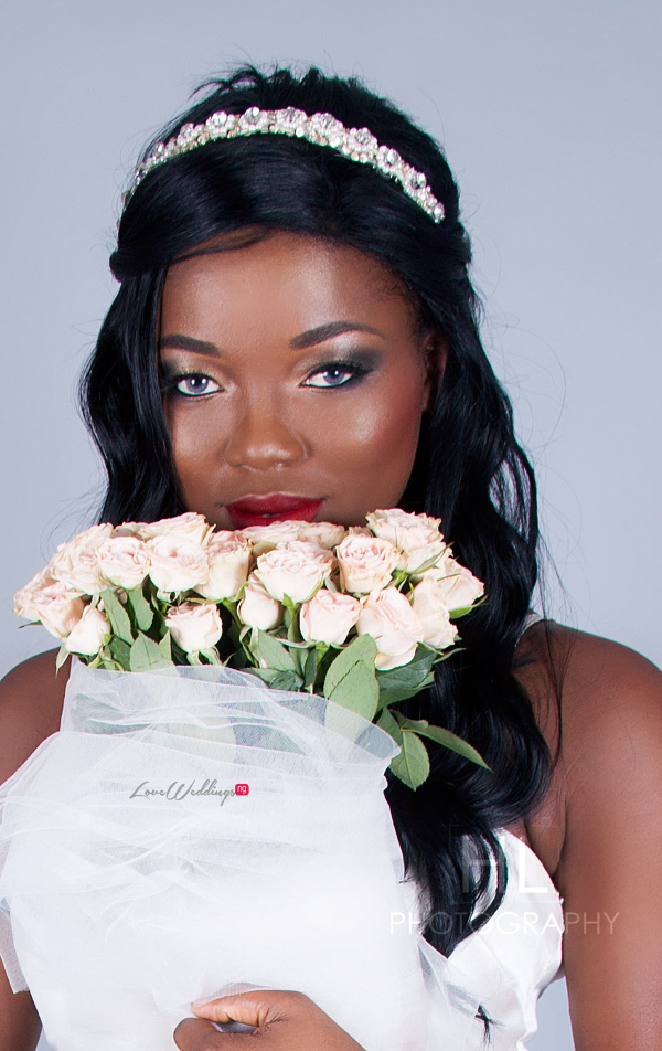 london-bridal-hair-and-makeup-artist-brides-personified-loveweddingsng-5