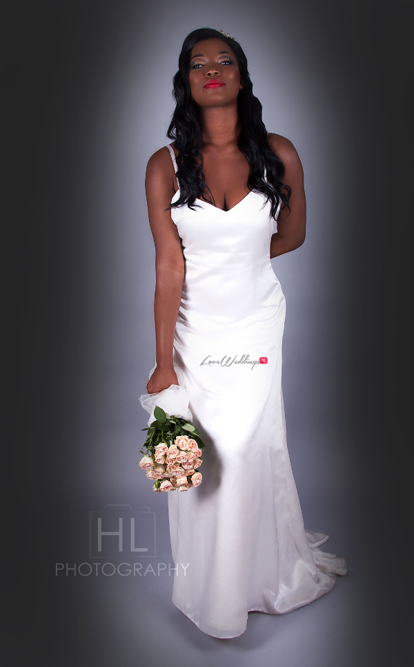 london-bridal-hair-and-makeup-artist-brides-personified-loveweddingsng-6