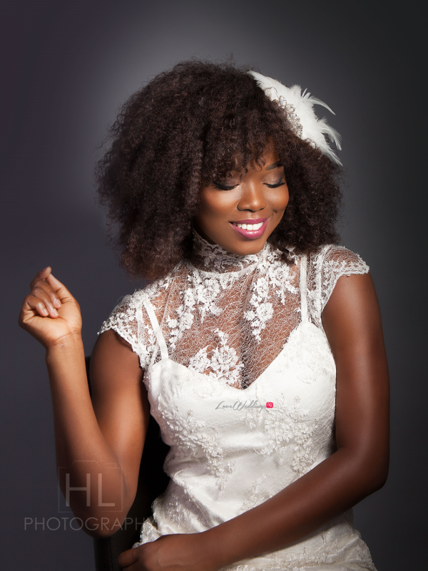 london-bridal-hair-and-makeup-artist-brides-personified-loveweddingsng-8