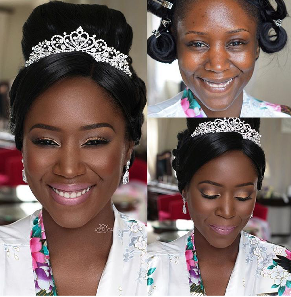 nigerian-bridal-before-and-after-makeover-joy-adenuga-loveweddingsng-2