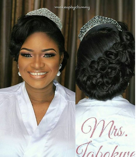 Nigerian-Bridal-Hairstylist-TobbiesTouch-LoveweddingsNG-3-1