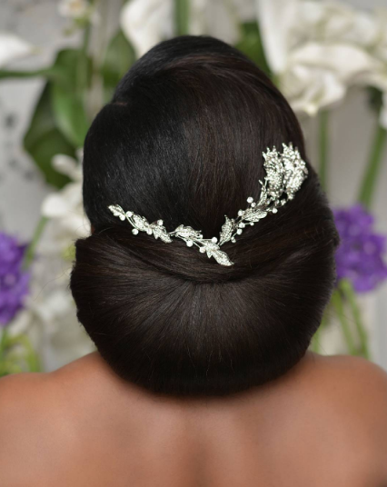 Nigerian-Bridal-Hairstylist-TobbiesTouch-LoveweddingsNG-5