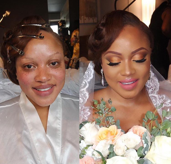 nigerian-bridal-makeover-before-and-after-makeup-by-horr-loveweddingsng