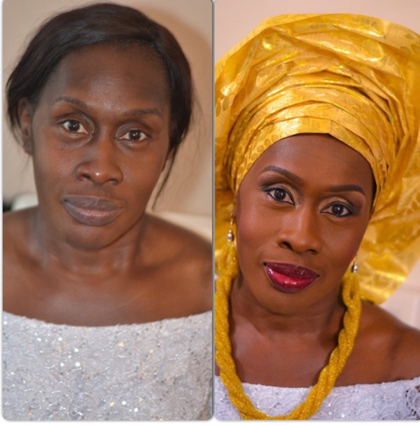 nigerian-bridal-makeover-before-and-after-makeup-by-tbi-loveweddingsng