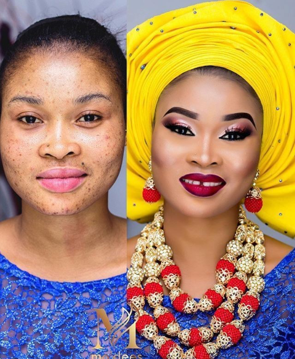 nigerian-bridal-makeover-before-and-after-mo-dees-loveweddingsng-1