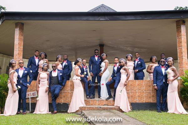 nigerian-bridal-train-frank-and-maureen-dubai-destination-wedding-jide-kola-loveweddingsng