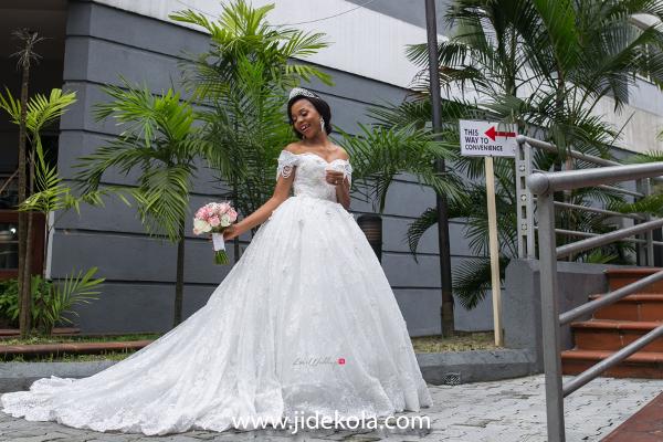nigerian-bride-frank-and-maureen-dubai-destination-wedding-jide-kola-loveweddingsng-1