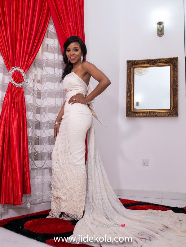 nigerian-bride-reception-outfit-frank-and-maureen-dubai-destination-wedding-jide-kola-loveweddingsng