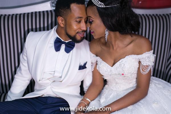 nigerian-bride-and-groom-frank-and-maureen-dubai-destination-wedding-jide-kola-loveweddingsng-1