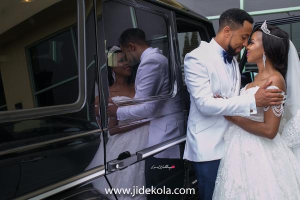 nigerian-bride-and-groom-frank-and-maureen-dubai-destination-wedding-jide-kola-loveweddingsng