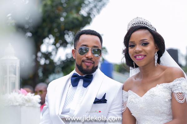 nigerian-bride-and-groom-frank-and-maureen-jide-kola-loveweddingsng
