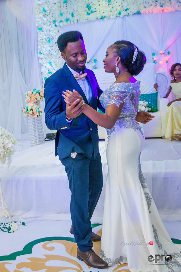 nigerian-couple-first-dance-nkem-and-lanre-events-pro-loveweddingsng-1