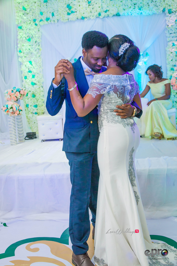 nigerian-couple-first-dance-nkem-and-lanre-events-pro-loveweddingsng