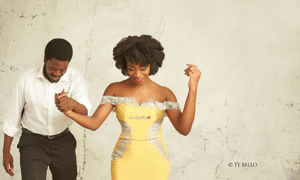 nigerian-pre-wedding-shoot-kotan-and-bode-ty-bello-toyoc-events-loveweddingsng-1