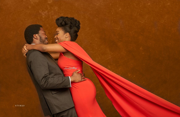 nigerian-pre-wedding-shoot-kotan-and-bode-ty-bello-toyoc-events-loveweddingsng-12