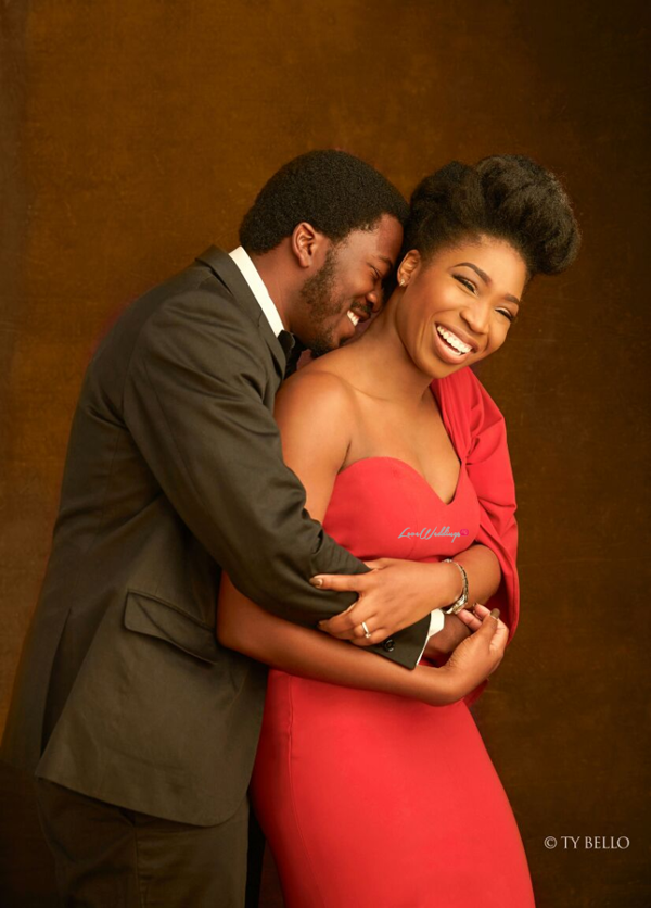 nigerian-pre-wedding-shoot-kotan-and-bode-ty-bello-toyoc-events-loveweddingsng-14