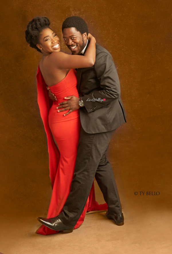 nigerian-pre-wedding-shoot-kotan-and-bode-ty-bello-toyoc-events-loveweddingsng-15