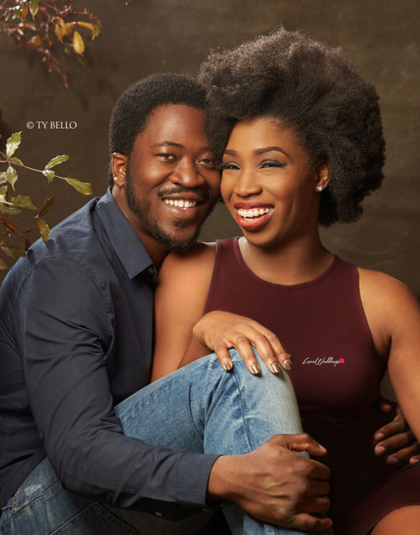 nigerian-pre-wedding-shoot-kotan-and-bode-ty-bello-toyoc-events-loveweddingsng-2