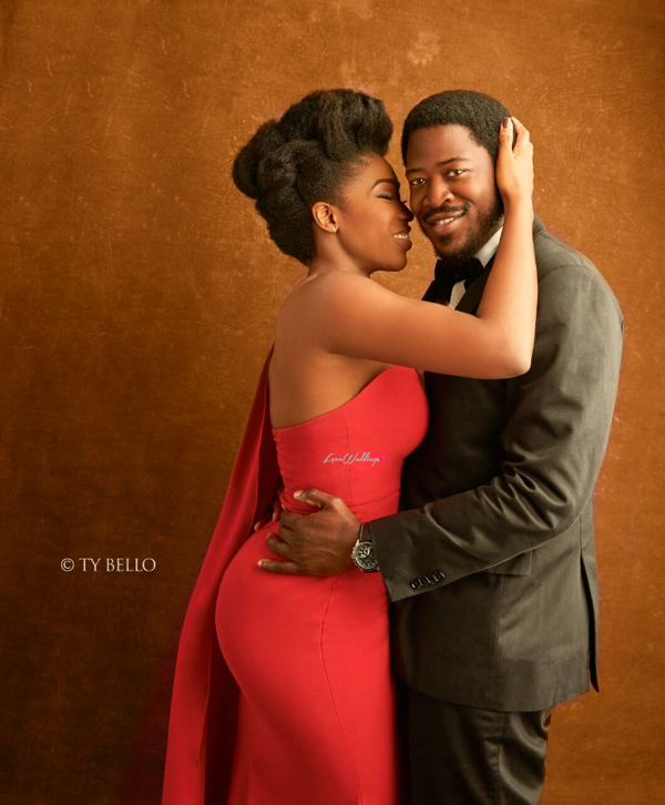 nigerian-pre-wedding-shoot-kotan-and-bode-ty-bello-toyoc-events-loveweddingsng-20