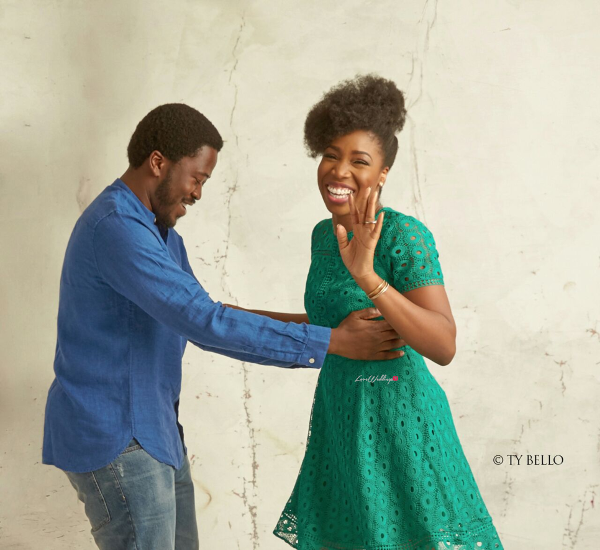 nigerian-pre-wedding-shoot-kotan-and-bode-ty-bello-toyoc-events-loveweddingsng-22