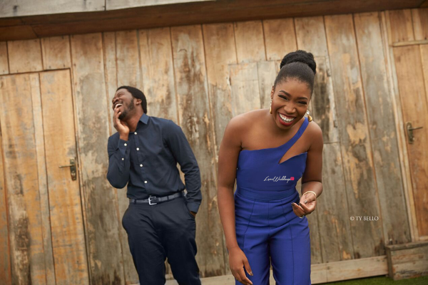 nigerian-pre-wedding-shoot-kotan-and-bode-ty-bello-toyoc-events-loveweddingsng-23