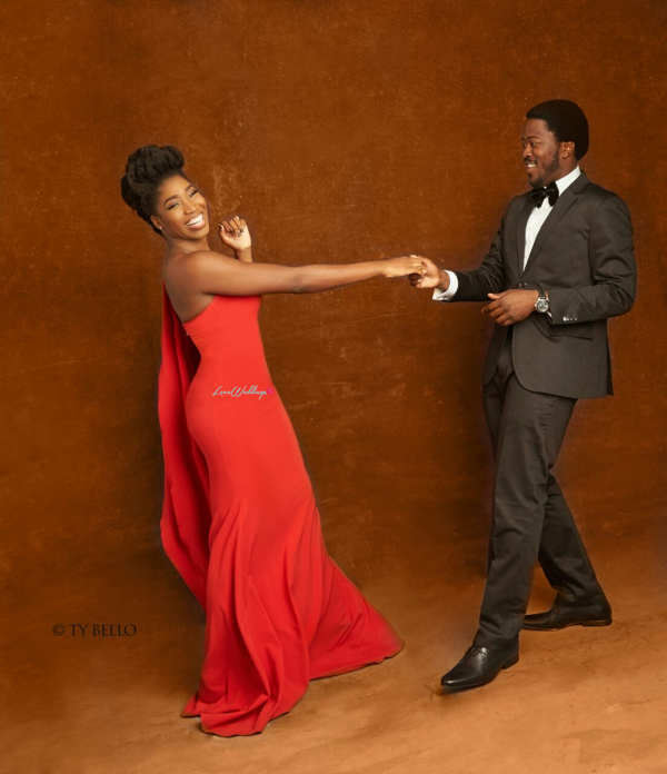 nigerian-pre-wedding-shoot-kotan-and-bode-ty-bello-toyoc-events-loveweddingsng-25