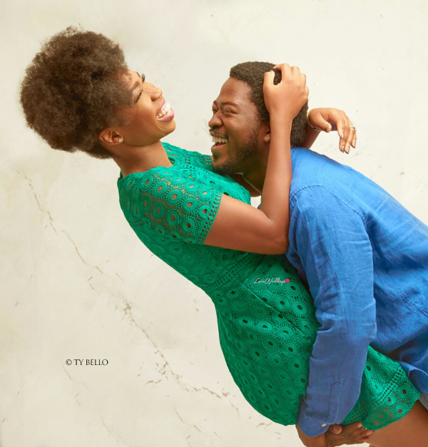 nigerian-pre-wedding-shoot-kotan-and-bode-ty-bello-toyoc-events-loveweddingsng-33