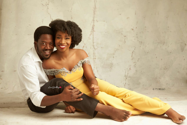 nigerian-pre-wedding-shoot-kotan-and-bode-ty-bello-toyoc-events-loveweddingsng-5