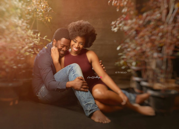 nigerian-pre-wedding-shoot-kotan-and-bode-ty-bello-toyoc-events-loveweddingsng-8