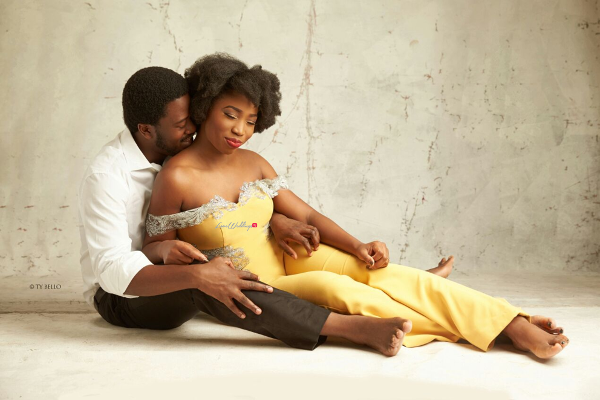 nigerian-pre-wedding-shoot-kotan-and-bode-ty-bello-toyoc-events-loveweddingsng-9