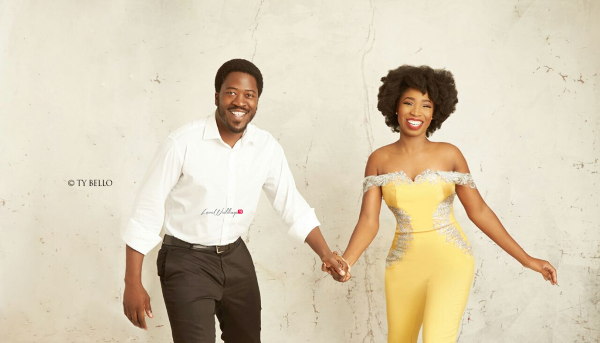 nigerian-pre-wedding-shoot-kotan-and-bode-ty-bello-toyoc-events-loveweddingsng
