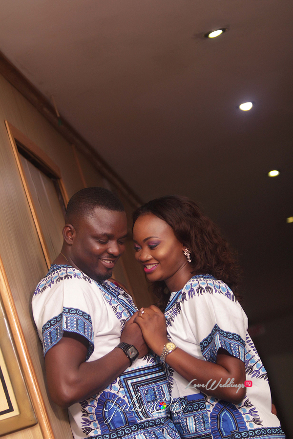 nigerian-prewedding-shoot-adebusola-adeolu-dashiki-ijalana-oke-loveweddingsng-1