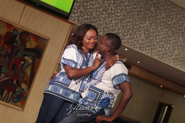 nigerian-prewedding-shoot-adebusola-adeolu-dashiki-ijalana-oke-loveweddingsng