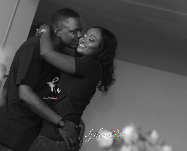 nigerian-prewedding-shoot-adebusola-adeolu-ijalana-oke-loveweddingsng-1