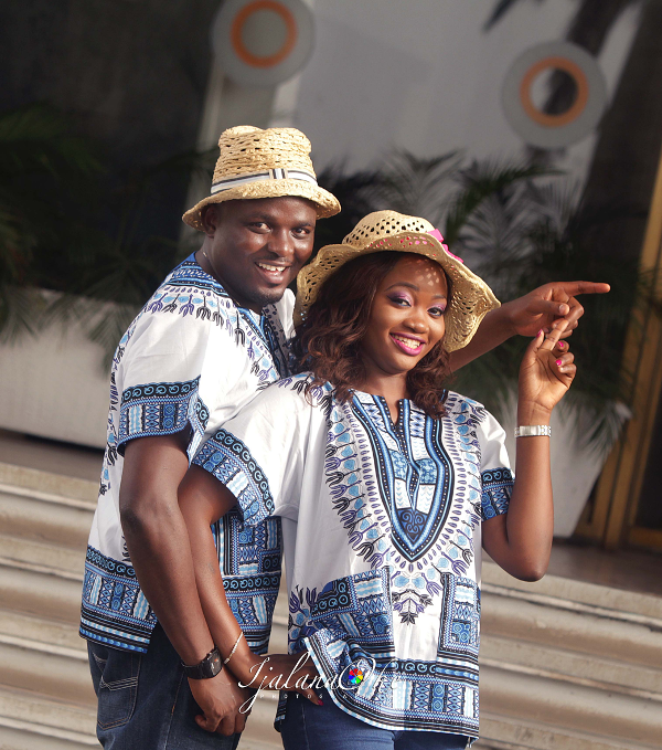 nigerian-prewedding-shoot-adebusola-adeolu-ijalana-oke-loveweddingsng-11