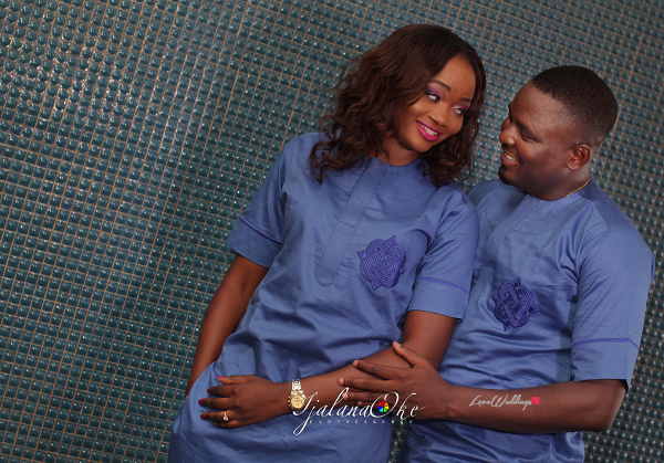 nigerian-prewedding-shoot-adebusola-adeolu-ijalana-oke-loveweddingsng-12