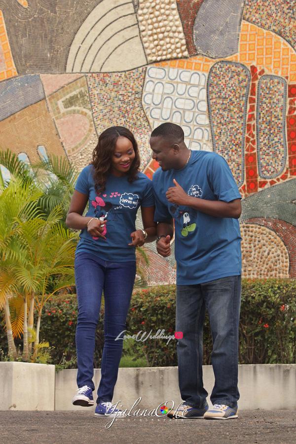 nigerian-prewedding-shoot-adebusola-adeolu-ijalana-oke-loveweddingsng-13