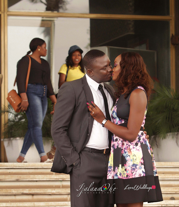 nigerian-prewedding-shoot-adebusola-adeolu-ijalana-oke-loveweddingsng-15