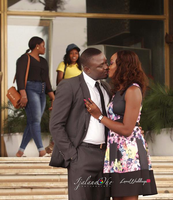 nigerian-prewedding-shoot-adebusola-adeolu-ijalana-oke-loveweddingsng-15