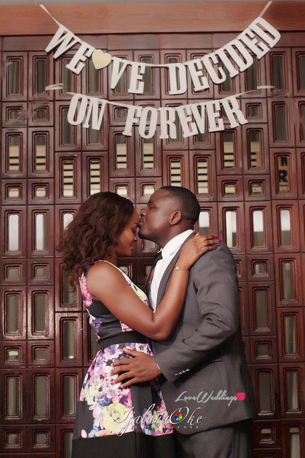 nigerian-prewedding-shoot-adebusola-adeolu-ijalana-oke-loveweddingsng-16